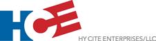 HyCite